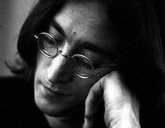 John Lennon due volte 40