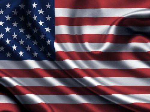 L'America immaginaria della tv italiana