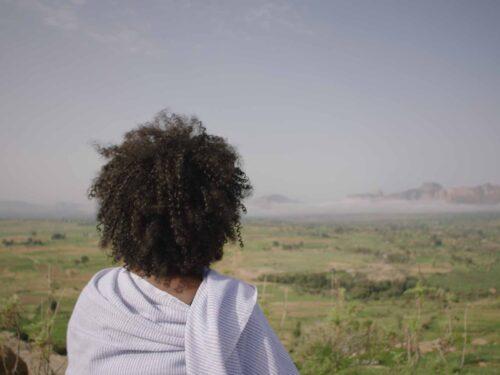 Africa, Asia e America Latina: sguardo sull'altro cinema